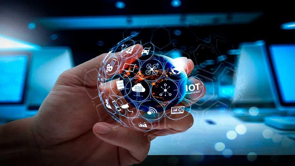 IoT و 5.5G هدف جدید هوآوی Huawei