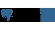 psql logo